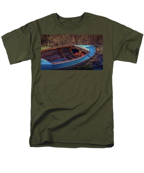 This Old Boat Men's T-Shirt  (Regular Fit)