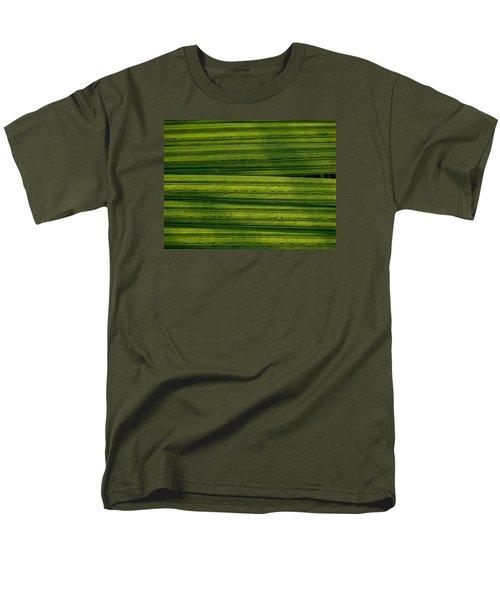 Venetian Blinds Men's T-Shirt  (Regular Fit) by Tim Good