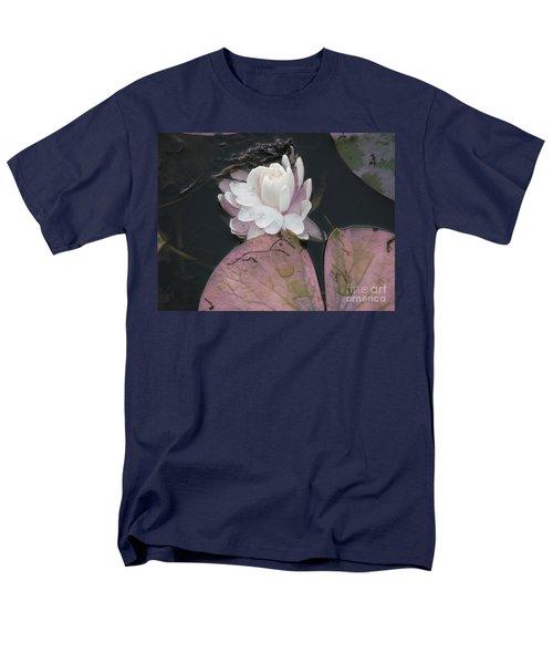 Men's T-Shirt  (Regular Fit) featuring the photograph Beautiful Girl by Michael Krek