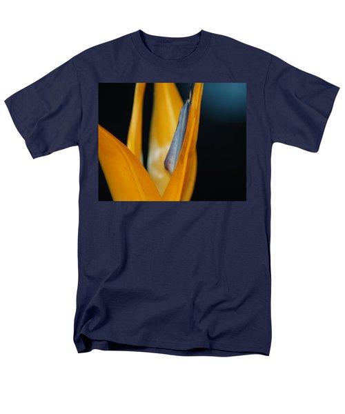 Birds Of Paradise Men's T-Shirt  (Regular Fit) by Matt Harang