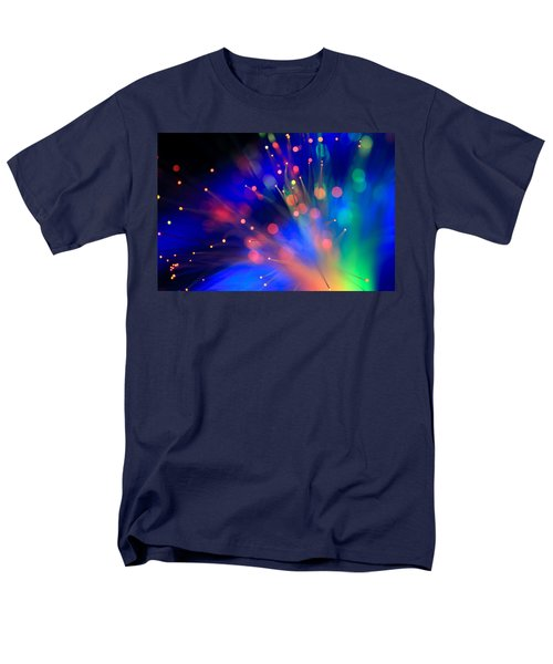 That Old Black Magic Men's T-Shirt  (Regular Fit) by Dazzle Zazz