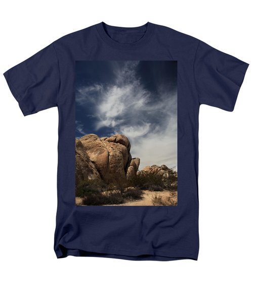 The Reclining Woman Men's T-Shirt  (Regular Fit) by Laurie Search