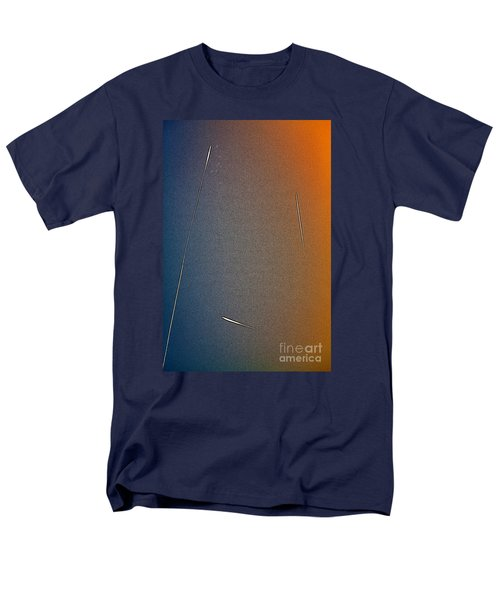 Signs-16 Men's T-Shirt  (Regular Fit)
