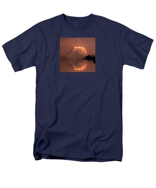 4186 Men's T-Shirt  (Regular Fit) by Peter Holme III
