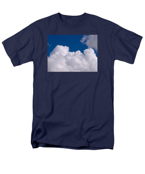 Background 1 Men's T-Shirt  (Regular Fit)