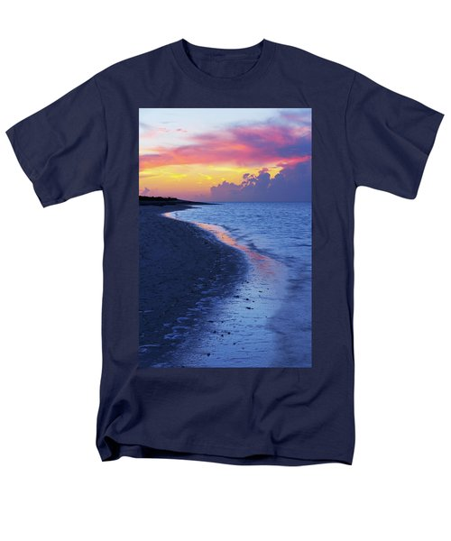 Men's T-Shirt  (Regular Fit) featuring the photograph Draw by Chad Dutson