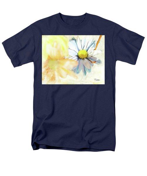 Mercy 2 Men's T-Shirt  (Regular Fit)