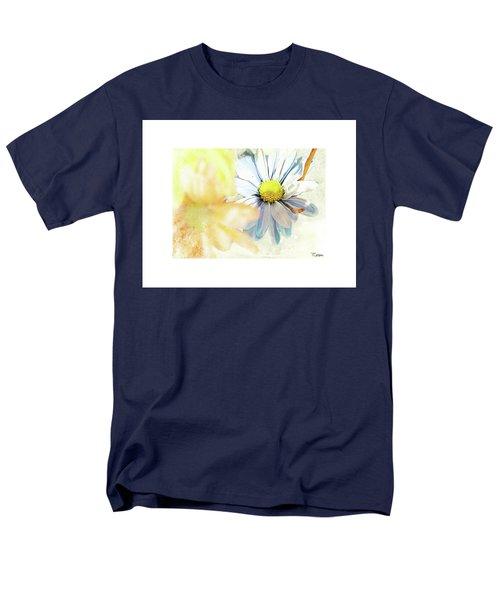 Mercy Men's T-Shirt  (Regular Fit)