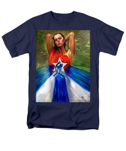Pride Men's T-Shirt  (Regular Fit)
