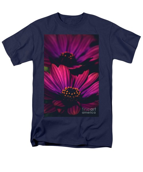 Men's T-Shirt  (Regular Fit) featuring the photograph Sublime by Sharon Mau