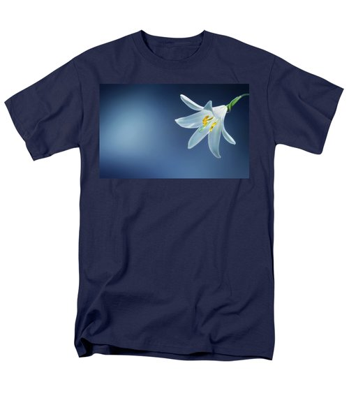 Wallpaper Men's T-Shirt  (Regular Fit) by Bess Hamiti