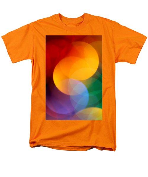 Deja Vu 2 Men's T-Shirt  (Regular Fit) by Dazzle Zazz