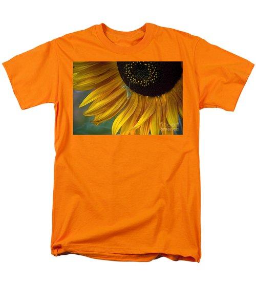 Garden's Friend Men's T-Shirt  (Regular Fit) by Jim and Emily Bush