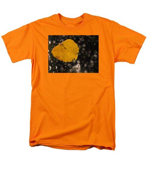 This One Followed Me Home... Men's T-Shirt  (Regular Fit) by Craig Szymanski