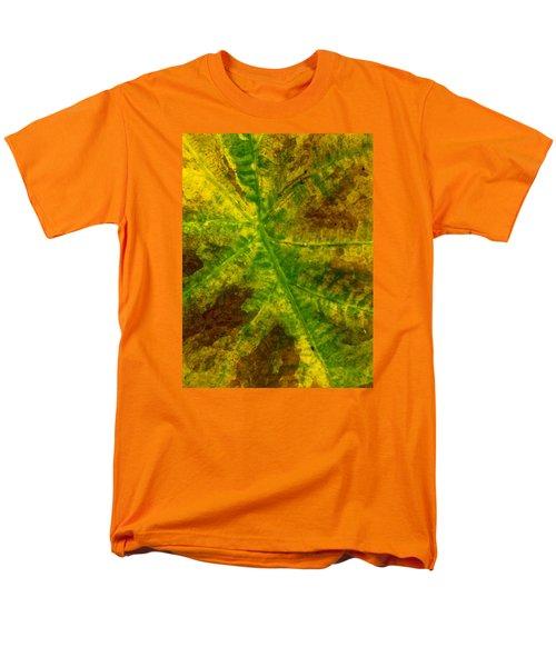 Change Men's T-Shirt  (Regular Fit) by Tim Good