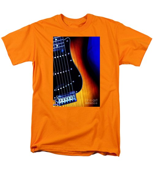 Men's T-Shirt  (Regular Fit) featuring the photograph Come Play With Me  by Baggieoldboy