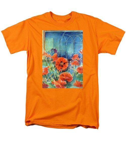 Dorothy's Daydream Men's T-Shirt  (Regular Fit)