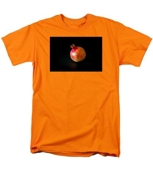 Fall Fruits Men's T-Shirt  (Regular Fit) by Cesare Bargiggia