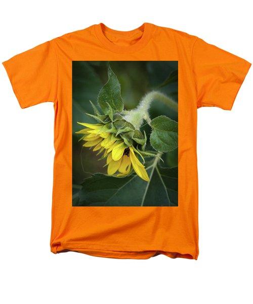Rising Men's T-Shirt  (Regular Fit)