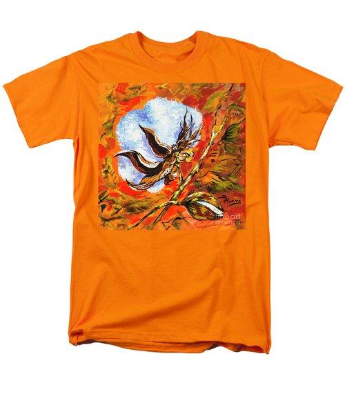 Southern Snow Men's T-Shirt  (Regular Fit)