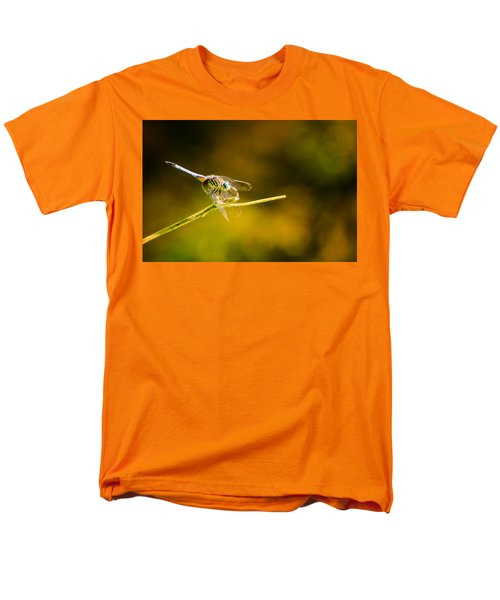 Summer Days Men's T-Shirt  (Regular Fit) by Craig Szymanski