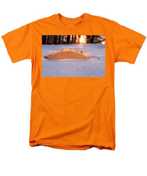 Sunbathing Men's T-Shirt  (Regular Fit) by Craig Szymanski
