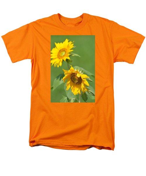 Sunny Side Up 1 Men's T-Shirt  (Regular Fit)