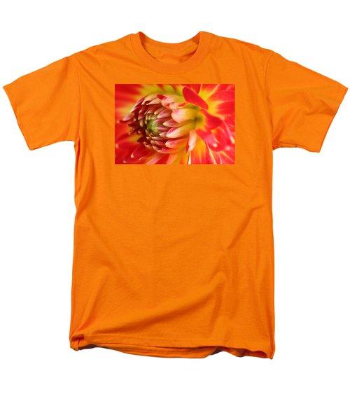 Sweet Spring Men's T-Shirt  (Regular Fit) by Robert Och