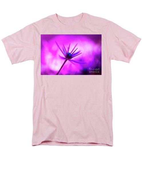 Daydream Men's T-Shirt  (Regular Fit)