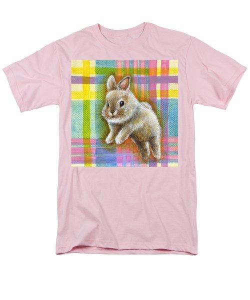 Adventure Men's T-Shirt  (Regular Fit) by Retta Stephenson