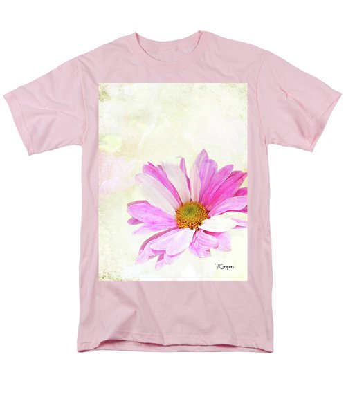 Grace 2 Men's T-Shirt  (Regular Fit)