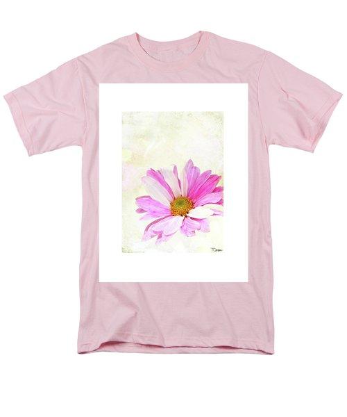Grace Men's T-Shirt  (Regular Fit)