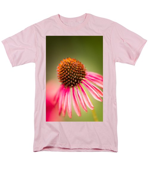 Men's T-Shirt  (Regular Fit) featuring the photograph One by Wade Brooks