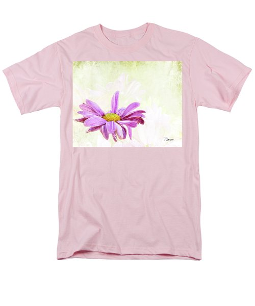 Praise 2 Men's T-Shirt  (Regular Fit)