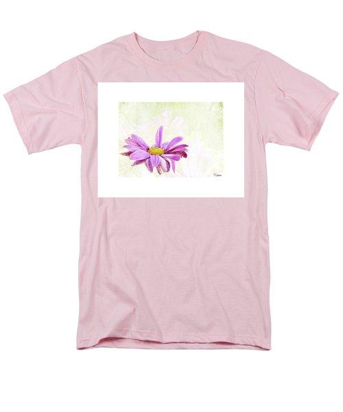Praise Men's T-Shirt  (Regular Fit)