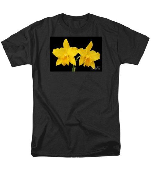 Potinara Shinfong Little Love #2 Men's T-Shirt  (Regular Fit) by Judy Whitton