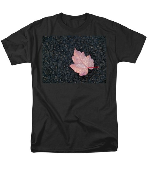 After The Rain Men's T-Shirt  (Regular Fit) by Evelyn Tambour