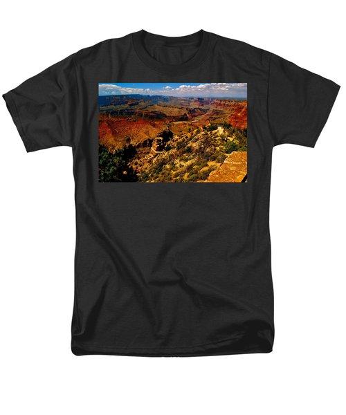 Amazing Men's T-Shirt  (Regular Fit)
