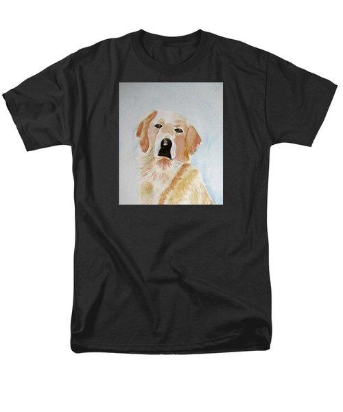 Best Friend 2 Men's T-Shirt  (Regular Fit) by Elvira Ingram