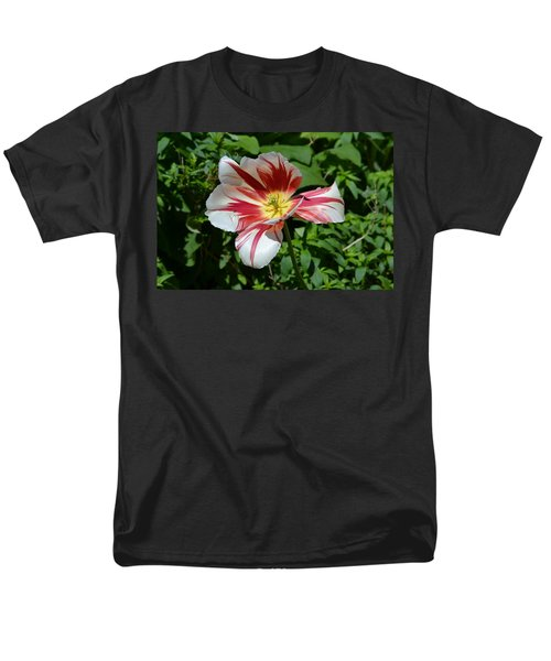 Men's T-Shirt  (Regular Fit) featuring the photograph Bloom by Tara Potts