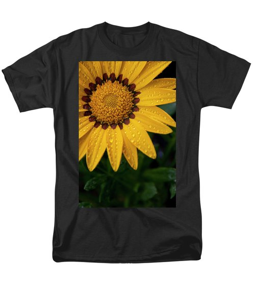 Blossom Men's T-Shirt  (Regular Fit) by Ron White