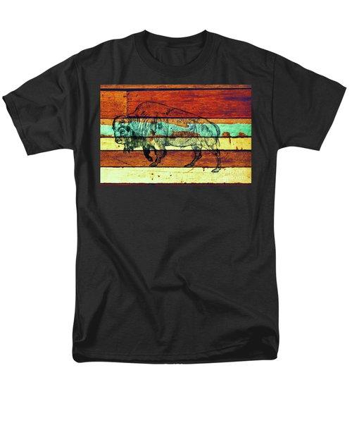 The Great Gift Men's T-Shirt  (Regular Fit)
