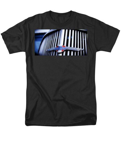Chevy Fleetline Men's T-Shirt  (Regular Fit)