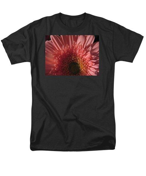 Dark Radiance Men's T-Shirt  (Regular Fit) by Ann Horn