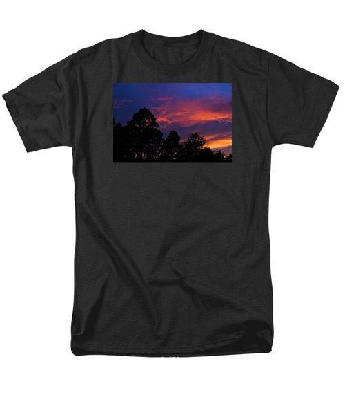 Dreaming Of Mobile Men's T-Shirt  (Regular Fit) by Julie Andel