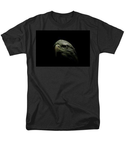 From The Shadows Men's T-Shirt  (Regular Fit)