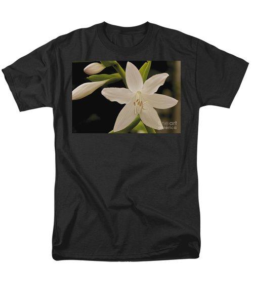 Its Summer Men's T-Shirt  (Regular Fit) by William Norton