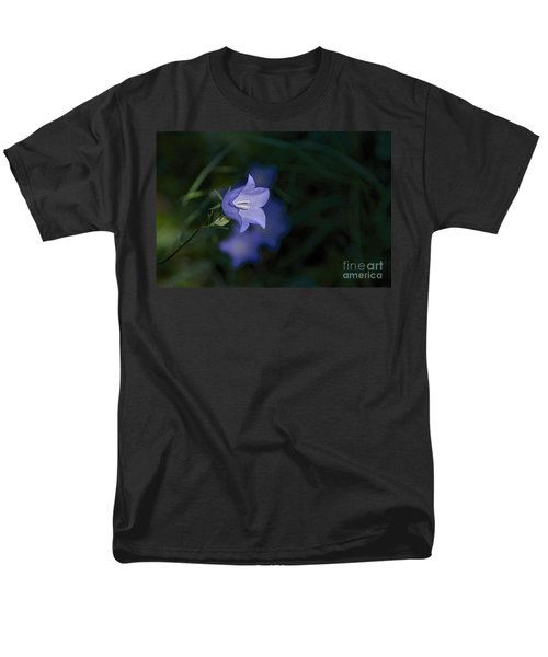 Men's T-Shirt  (Regular Fit) featuring the photograph Morning Light by Sean Griffin