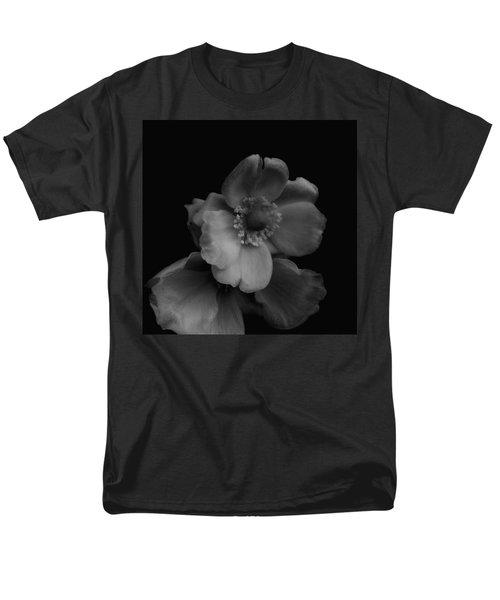 Men's T-Shirt  (Regular Fit) featuring the photograph My Fair Lady by Rachel Mirror