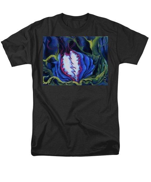 Poisonous Men's T-Shirt  (Regular Fit)